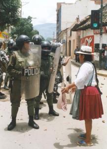 CochabambaWoman1