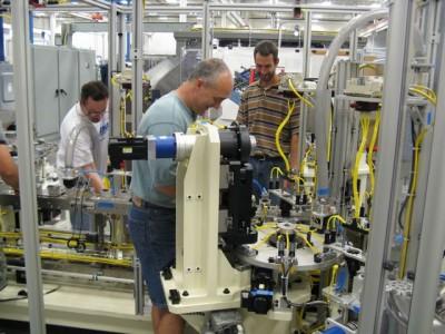 Guys working on machine 2_2