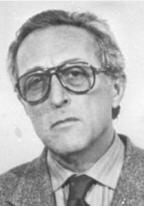 """Il mafioso Vittorio Mangano. Per Dell'Utri """"un eroe"""""""