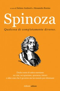 spinoza3_LOW