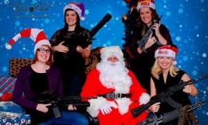 Scottsdale-Gun-Club-membe-008
