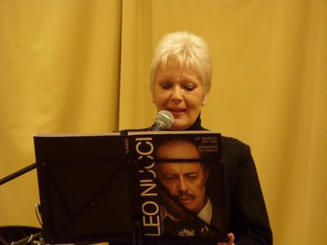 Carla Galletti