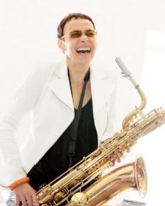 Helga Plankensteiner