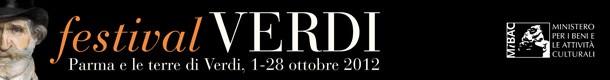 testata-Festival-2012-2