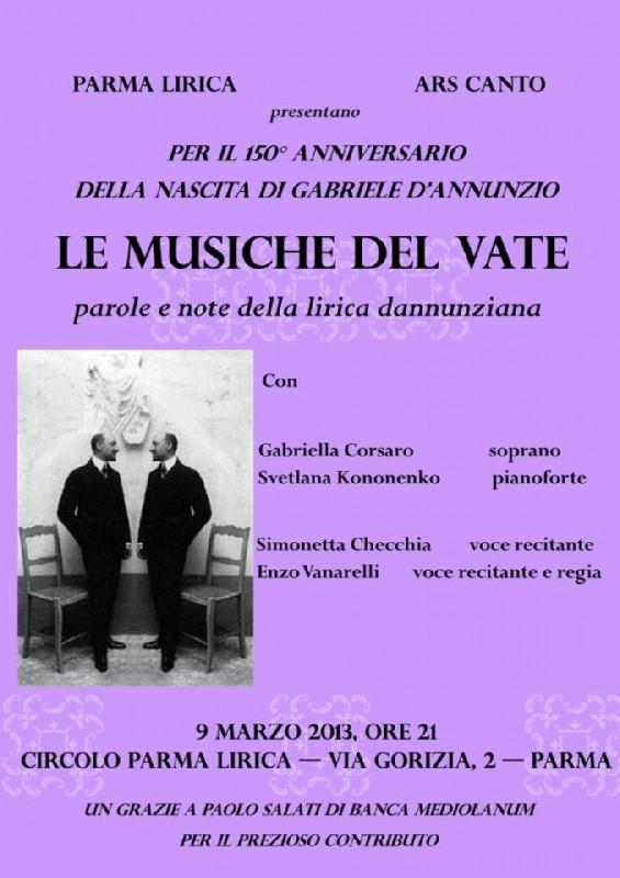 locandina 9 marzo