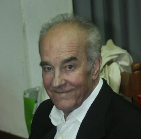 Italo Martini