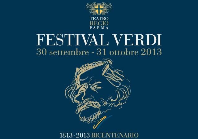 201306241655-800-festivalVerdi