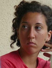 Fig.7: Elisa Vecchi - 7a