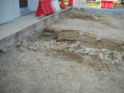scavi-bastelli-1
