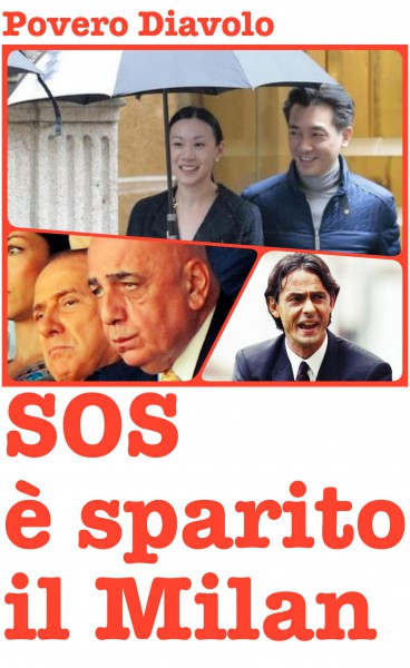 Sos Milan