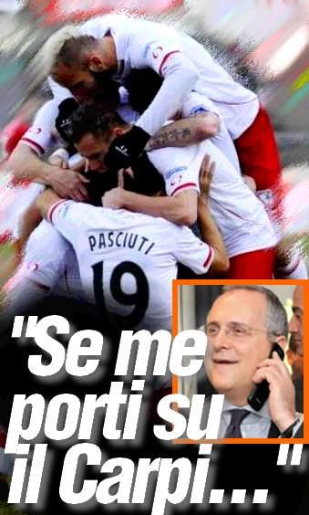 Serie B: Carpi e Bologna in trasferta, Pescara-Vicenza big match