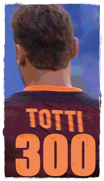 Soccer: Italian Serie A Roma - Sassuolo
