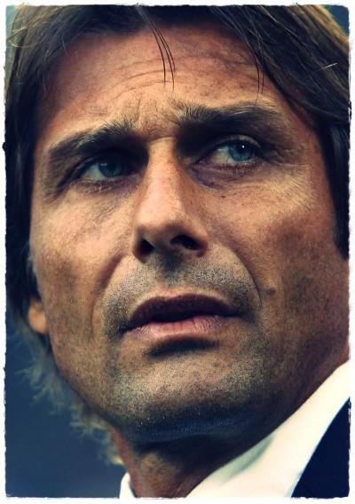 FC Internazionale Milano v Juventus - Serie A