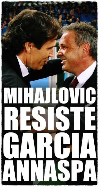 Garcia Miha per Bloooog!