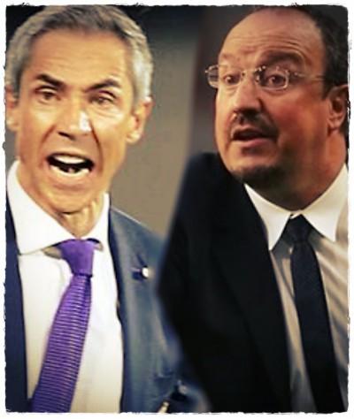 Sousa Benitez
