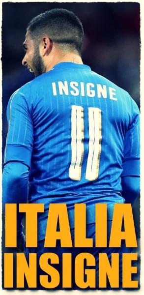 Insigne-3