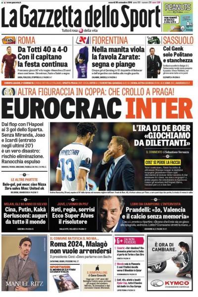 gazzetta-eurocrac
