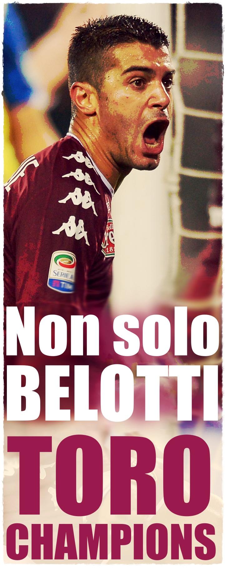 Torino FC v AC ChievoVerona - Serie A