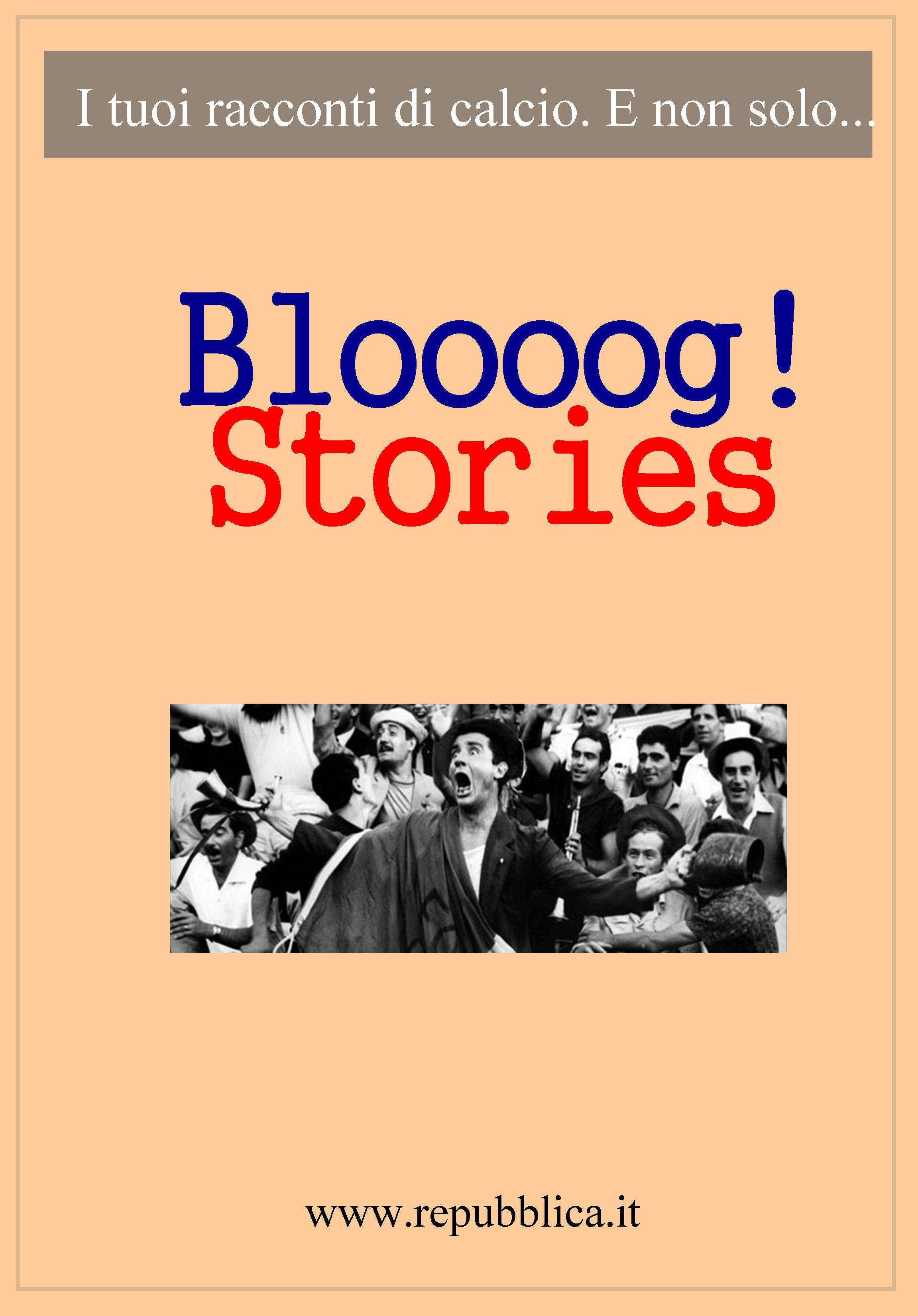 bloooog-stories-2