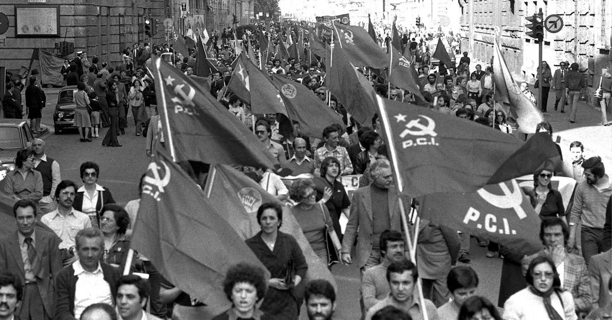 bandiere-pci-milano