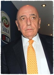 Galliani Lega