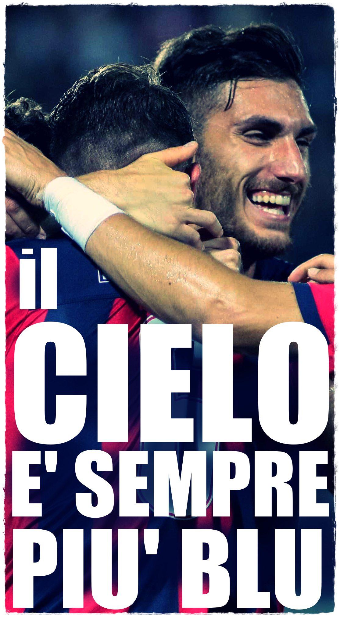 Soccer: Serie A; Crotone-Lazio