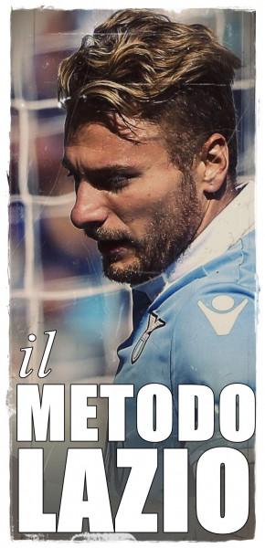 Soccer: Serie A; SS Lazio vs UC Sampdoria