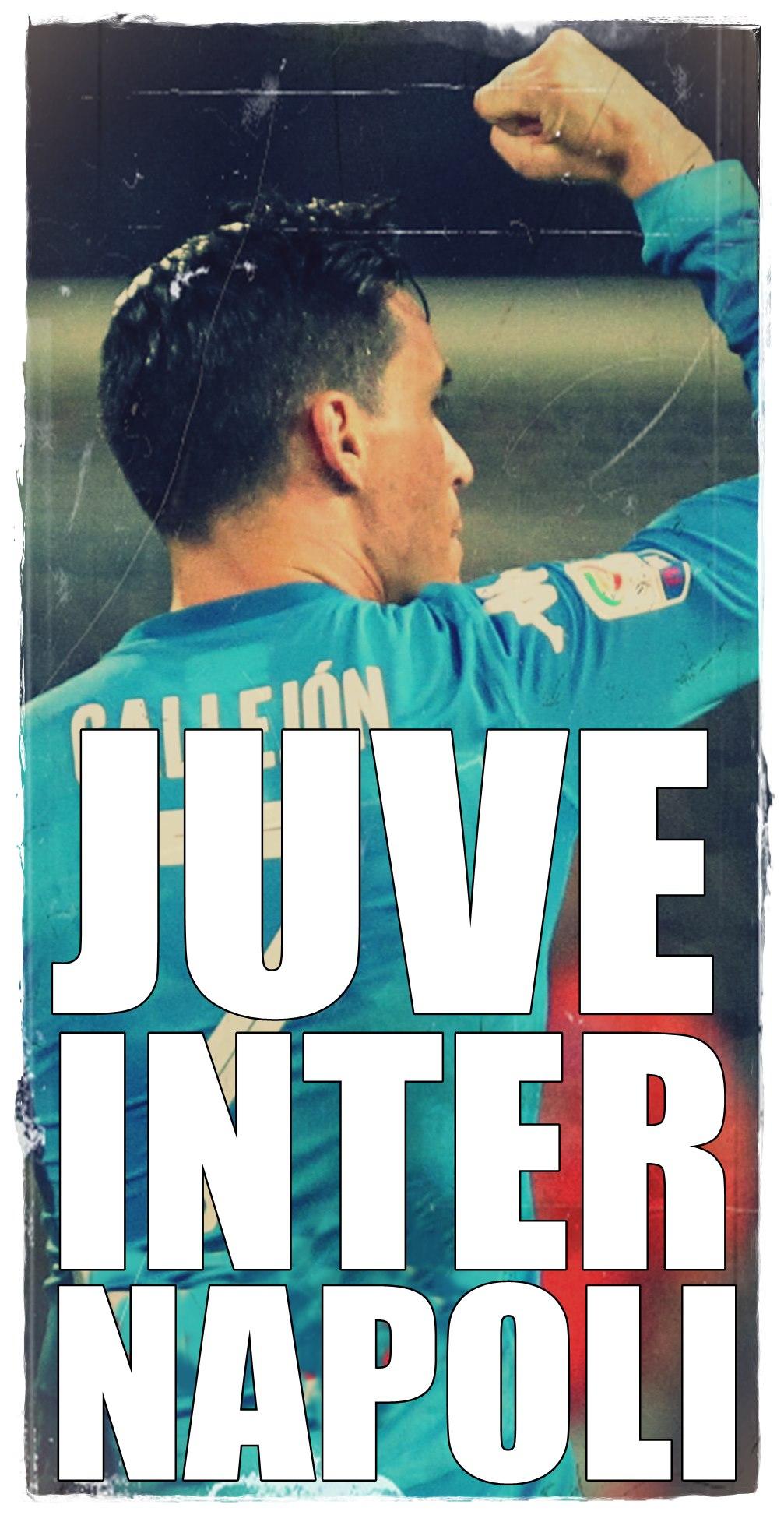 Soccer: Serie A; Bologna-Napoli