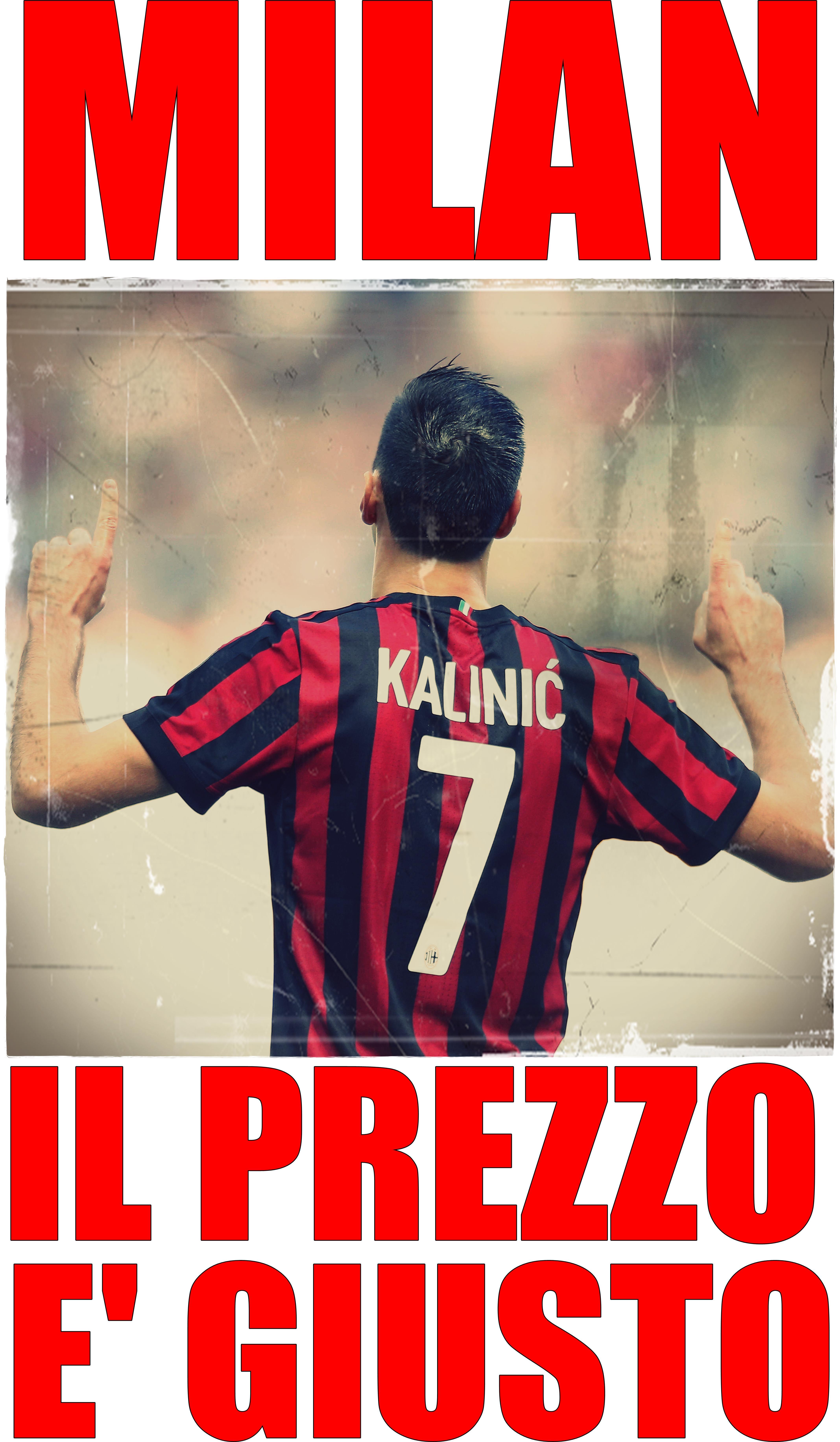 Milan - Udinese  -  Campionato italiano di calcio Serie A TIM 2017-18