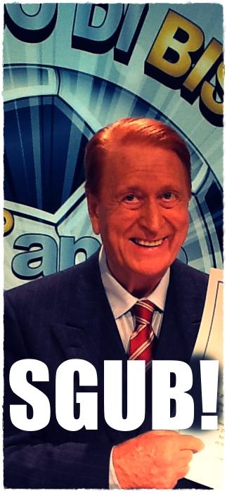 ++ E' morto Aldo Biscardi ++