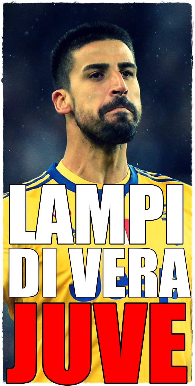 Serie A - Udinese Calcio vs Juventus