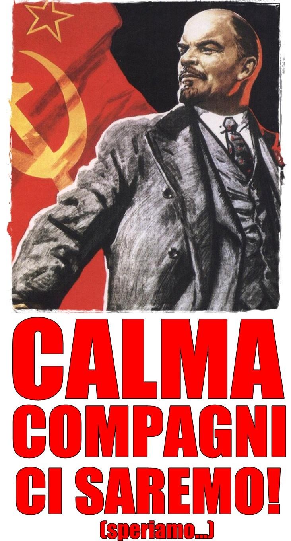 Lenin-Svezia-Italia-3