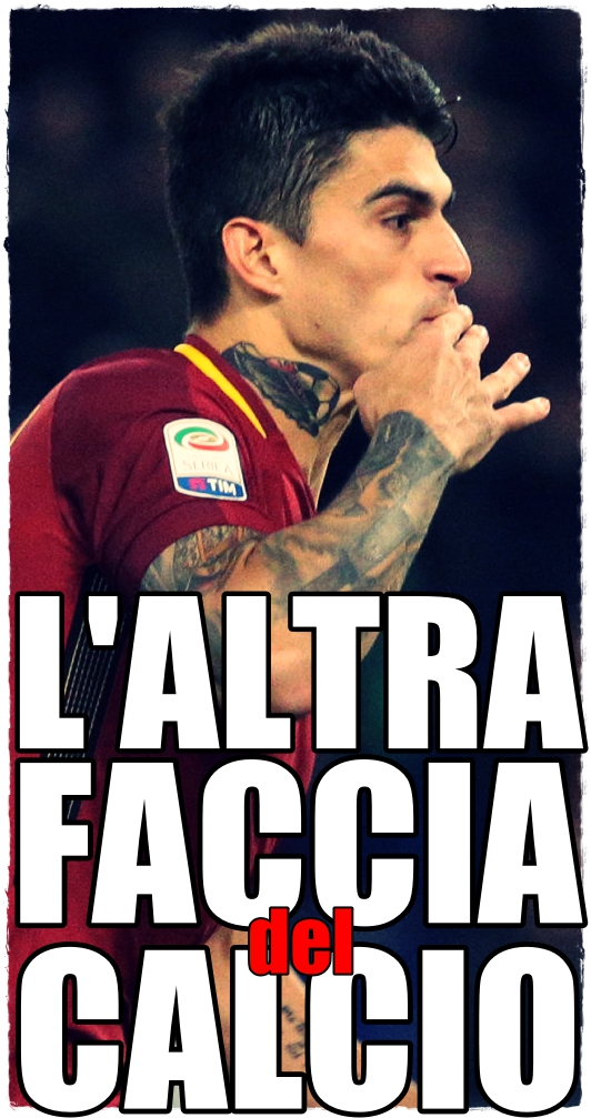 Serie A - Roma vs Lazio
