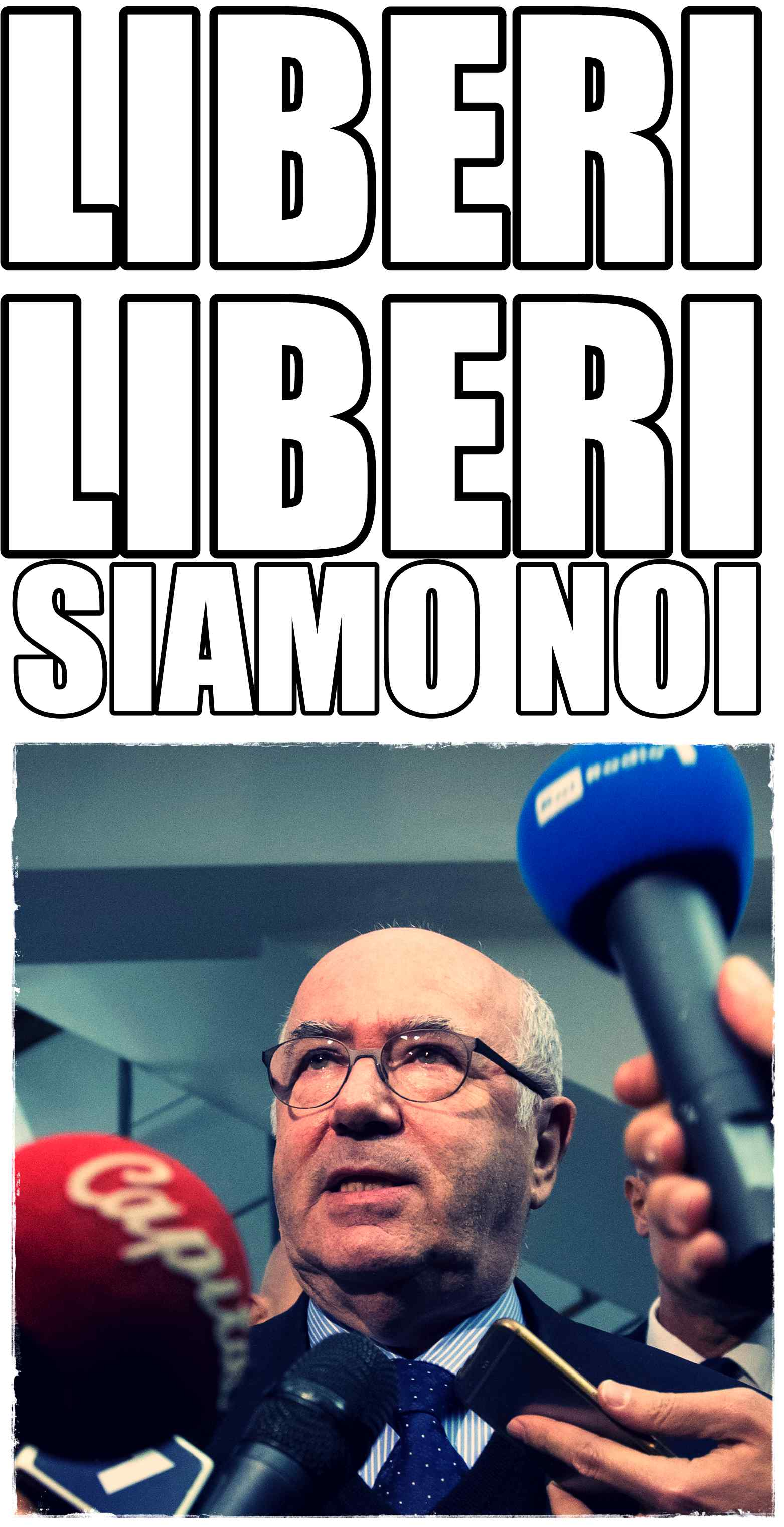 FIGC, consiglio federale dopo l'eliminiazione dell'Italia ai prossimi mondiali di Russia