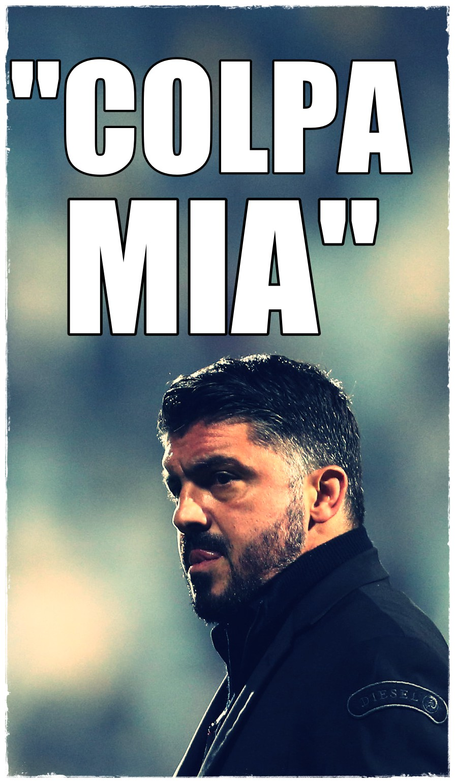 Europa League - HNK Rijeka vs AC Milan