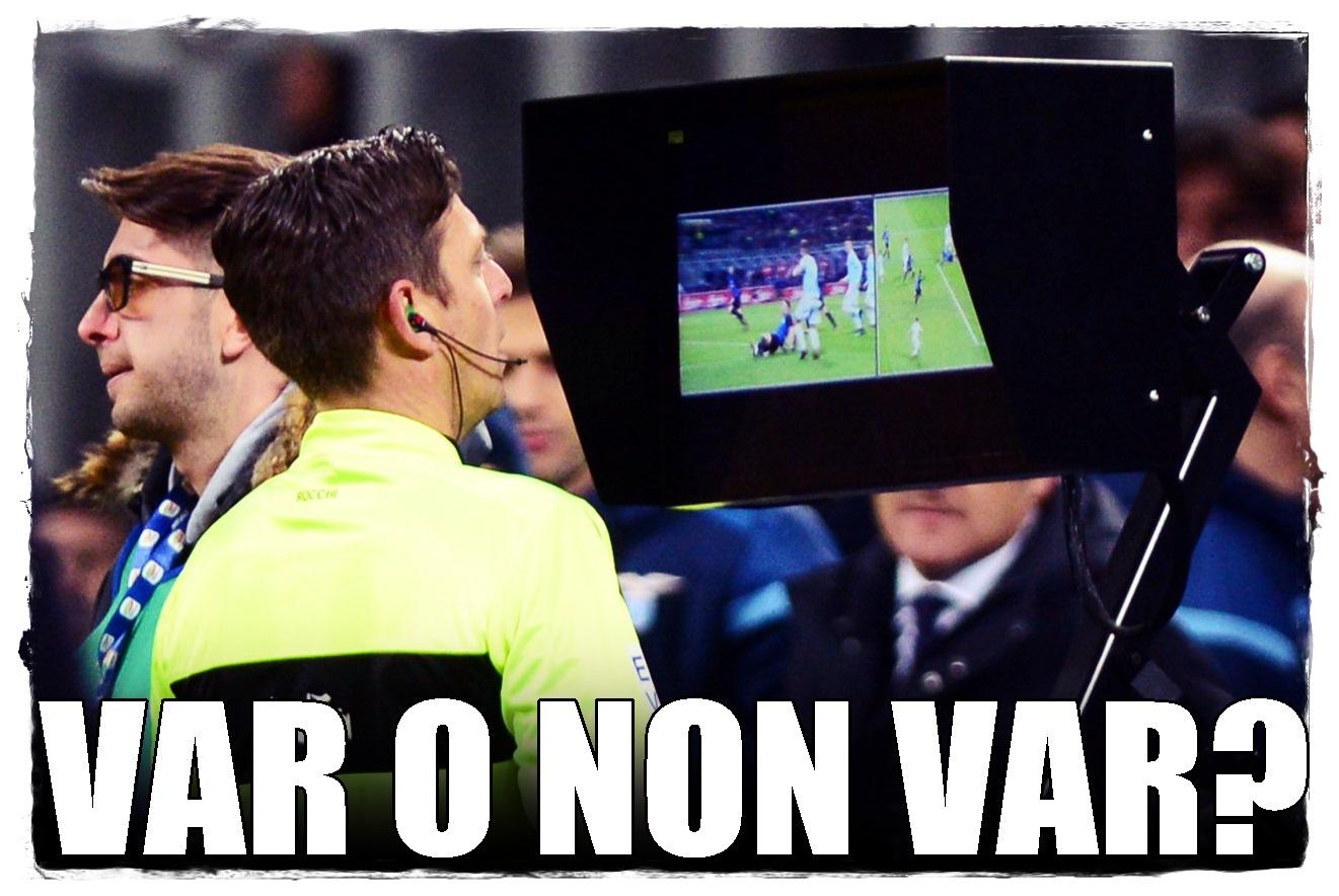 Serie A - Inter Milan vs Lazio