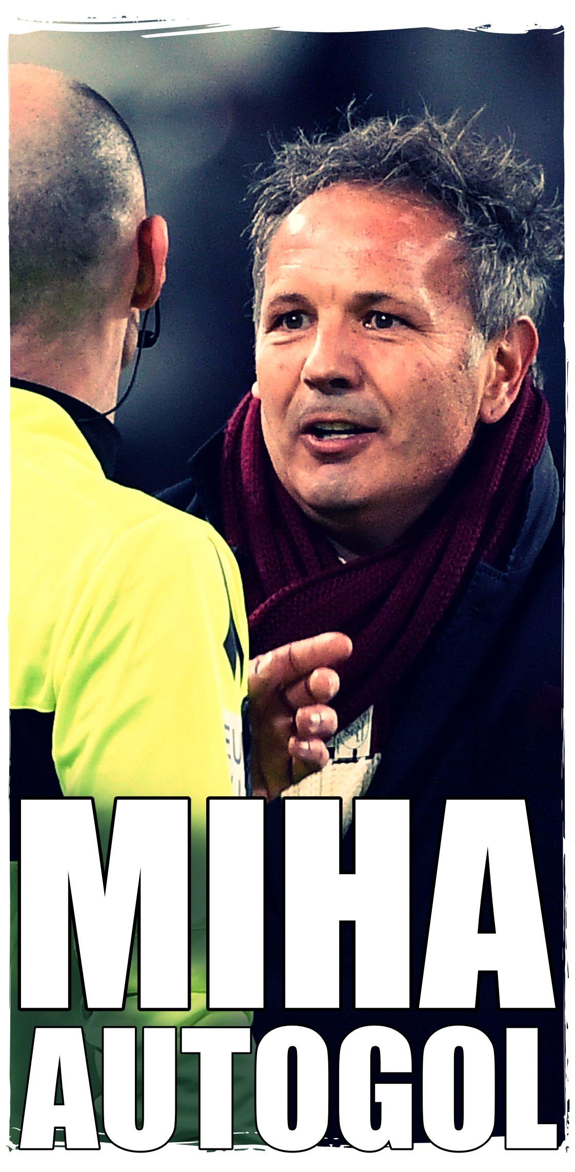 Juventus vs Torino - Coppa Italia Tim Cup 2017- 2018 - Quarti di Finale -