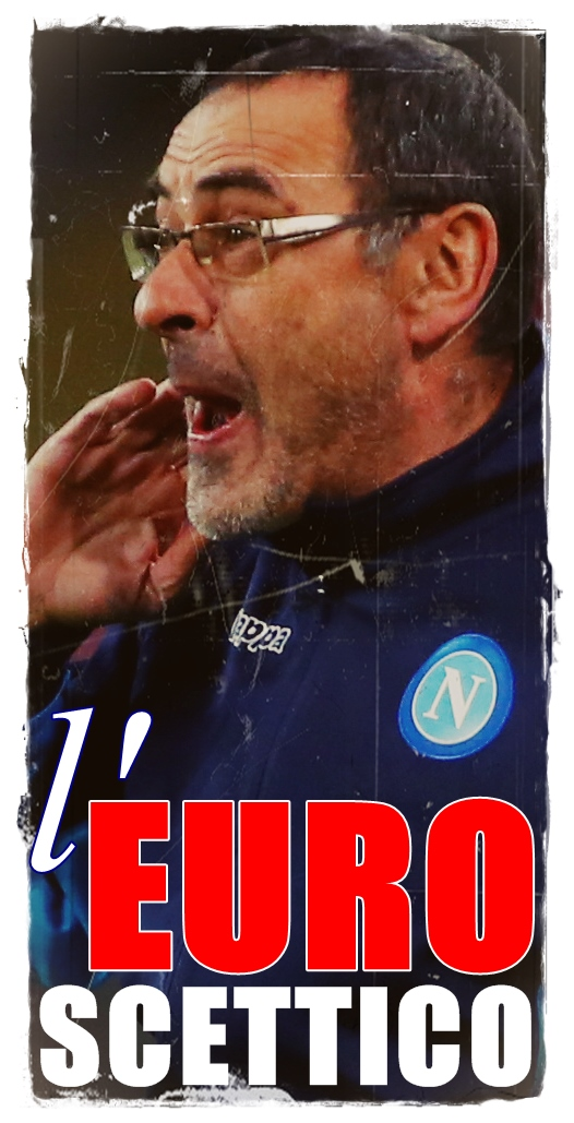 Europa League Round of 32 First Leg - Napoli vs RB Leipzig