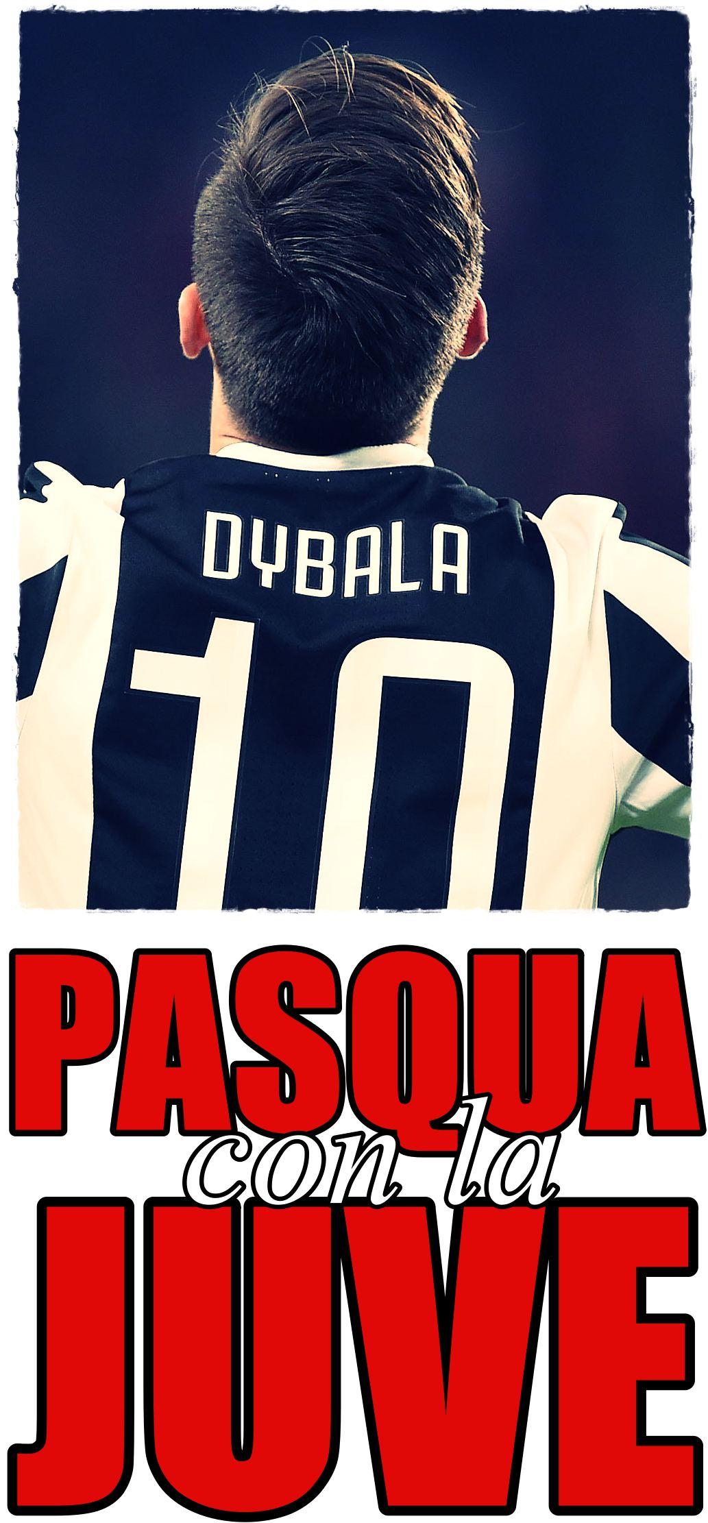 Soccer: Serie A; Juventus-Milan