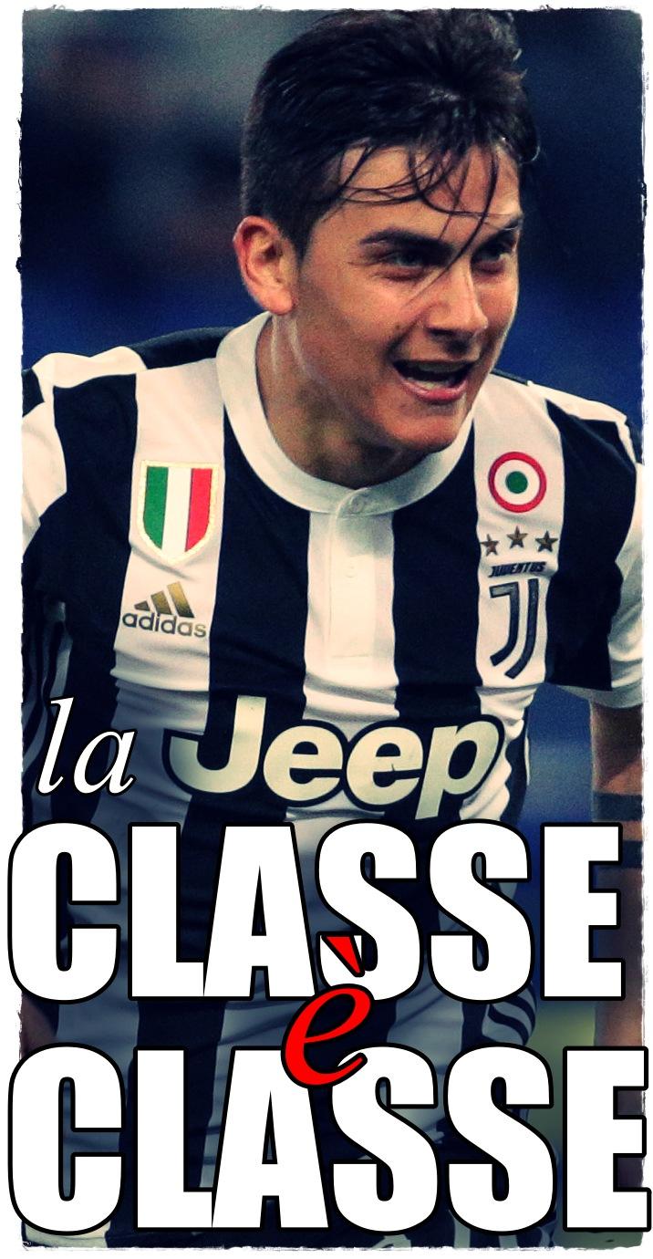 Serie A - Lazio vs Juventus