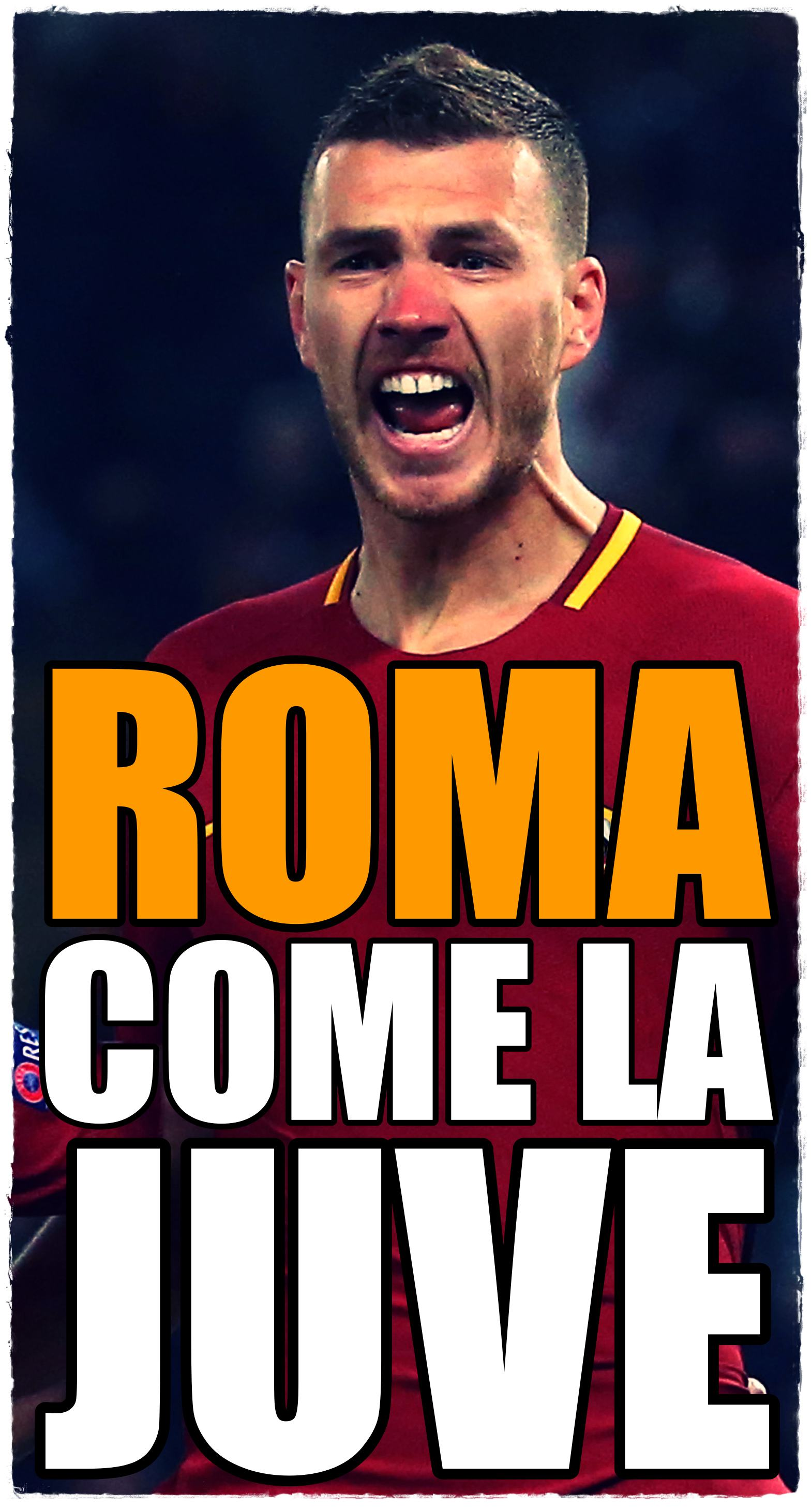 Champions League Round of 16 Second Leg - AS Roma vs Shakhtar Donetsk