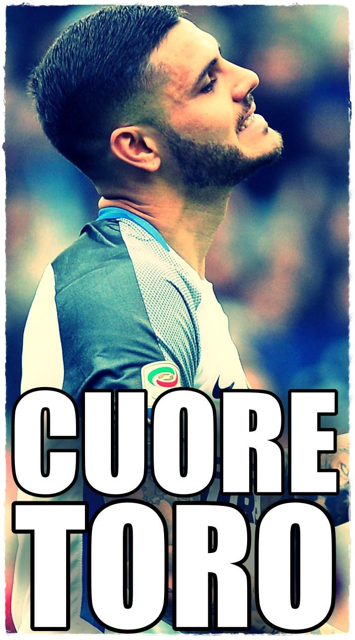 Serie A - Torino vs Inter Milan