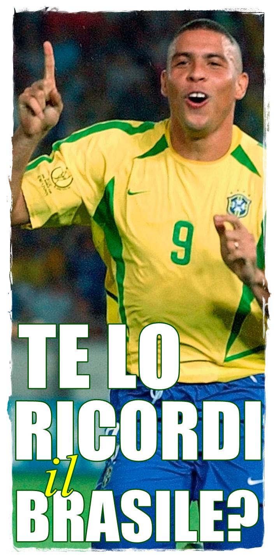 Ronaldo Fenomeno 2002 1