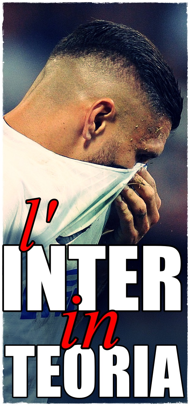 Serie A - U.S Sassuolo v Inter Milan