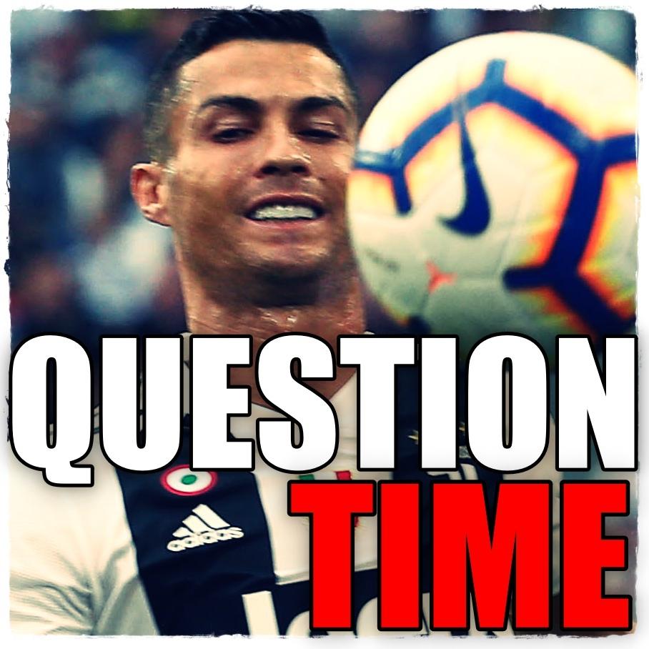 Ronaldo Milan Juve