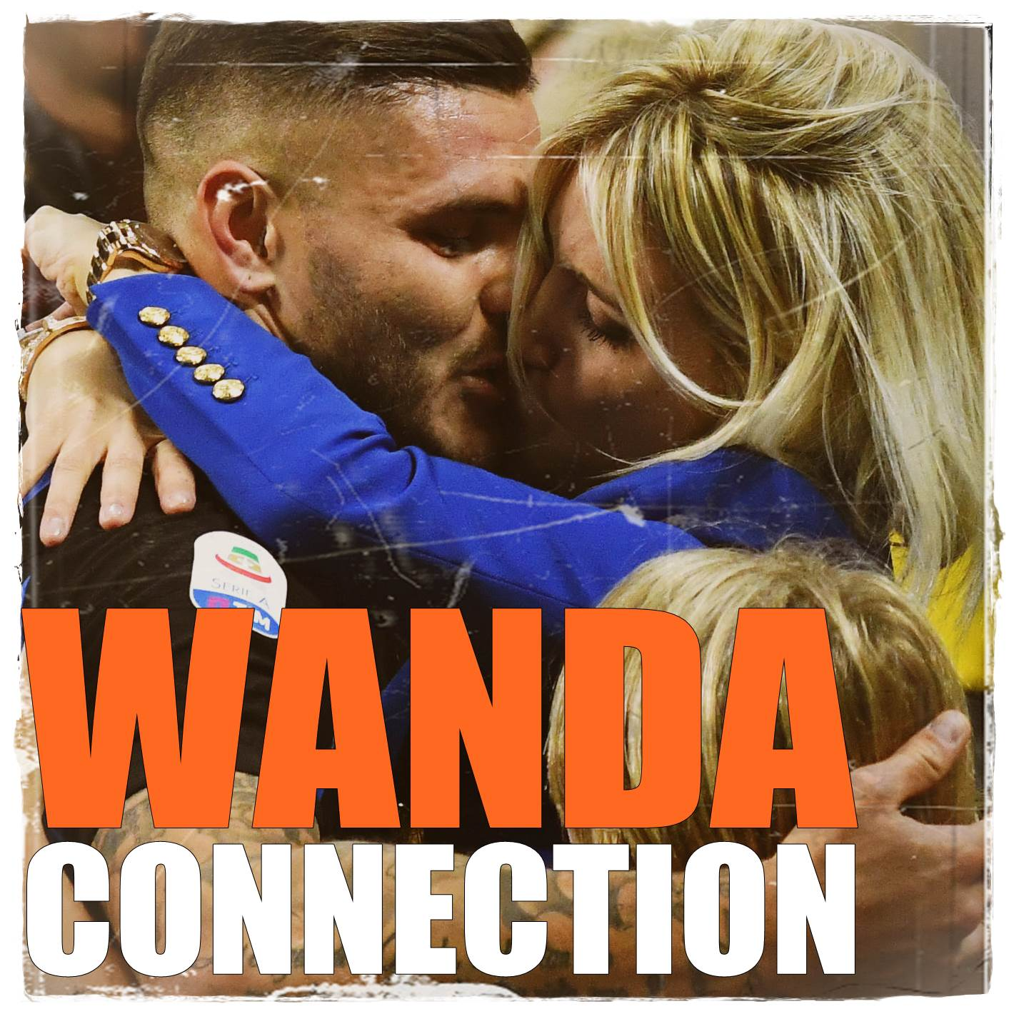 wanda connection