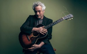 Marc-Ribot-guitar-768x479