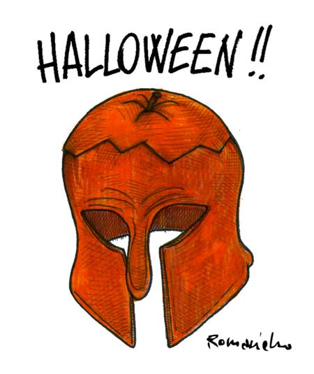 http://satirillina-gocce-bari.blogautore.repubblica.it/files/2011/10/halloween_grecia3.jpg
