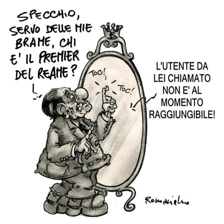 http://satirillina-gocce-bari.blogautore.repubblica.it/files/2011/11/SPECCHIO3.jpg