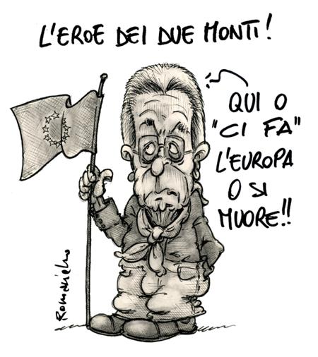 http://satirillina-gocce-bari.blogautore.repubblica.it/files/2011/11/garibaldino3.jpg